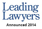 Leading Lawyer