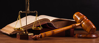 DuPage County criminal law attorney