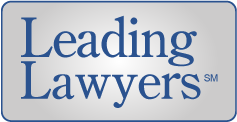Leading Lawyers