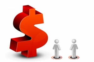 Divorce finances Financing Options for Spouses in Expensive Divorces IMAGE