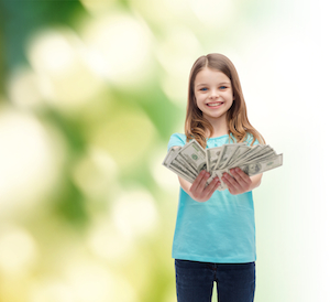 cost of raising kids, children of divorce, finances, divorce, family planning, Illinois divorce lawyer