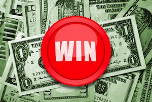 DuPage County divorce attorney, winning the lottery, file divorce, Illinois Divorce Law, winning lottery ticket, marital property, non-marital property