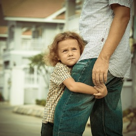 Illinois family law attorney, MKFM Law, child support interest, statutory interest rate, unpaid child support, pay child support, child support modification, child support advice, child support payments