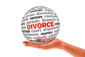 MKFM Law, new spousal support, spousal support, spousal support calculations, Wheaton divorce attorney