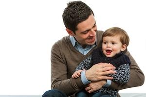 adopting a child, Illinois family law attorneys