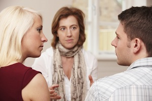Wheaton family law attorneys, simplified dissolution of marriage