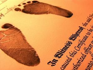 adoption-and-birth-certificates-Illinois.jpg