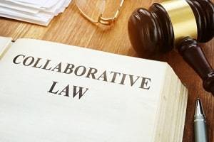 DuPage County collaborative divorce attorney