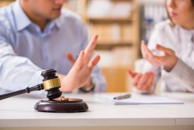 DuPage County divorce attorneys