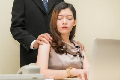 Illinois workplace discrimination attorneys