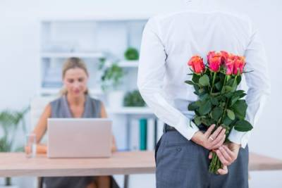 Chicago workplace sexual harassment attorneys
