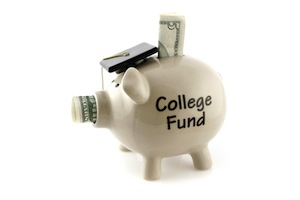 Illinois family law attorneys, paying for college