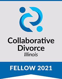 Collaborative Divorce Fellow