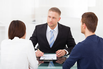 DuPage County Collaborative Law & Mediation Attorney